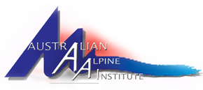 Alpine Institute - Gym  Sports Club - Accommodation Melbourne