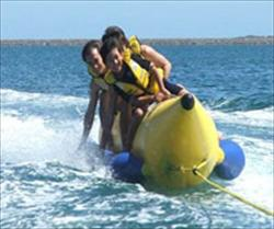 Rockingham Water Sports - Accommodation Melbourne