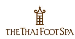 The Thai Foot Spa - Accommodation Melbourne