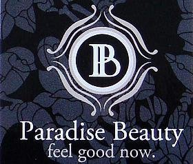 Paradise Beauty - Accommodation Melbourne