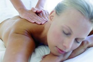 Calmer Therapies - Accommodation Melbourne