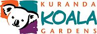 Kuranda Koala Gardens - Accommodation Melbourne