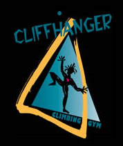 Cliffhanger Climbing Gym - Accommodation Melbourne