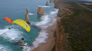 Airsports Adventure Flights - Accommodation Melbourne