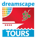 Dreamscape Tours - Accommodation Melbourne