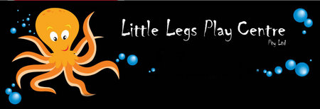 Little Legs Play Centre - Accommodation Melbourne