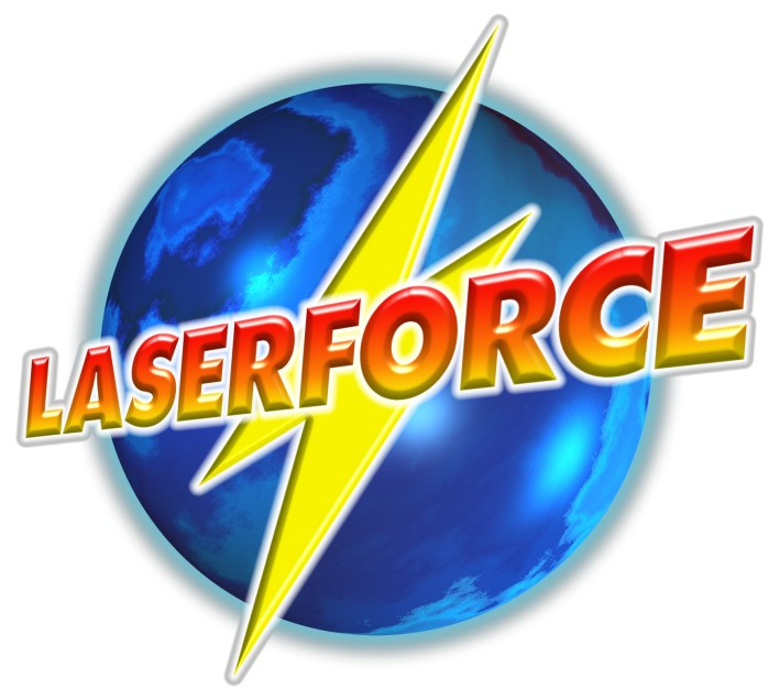Laserforce - Accommodation Melbourne