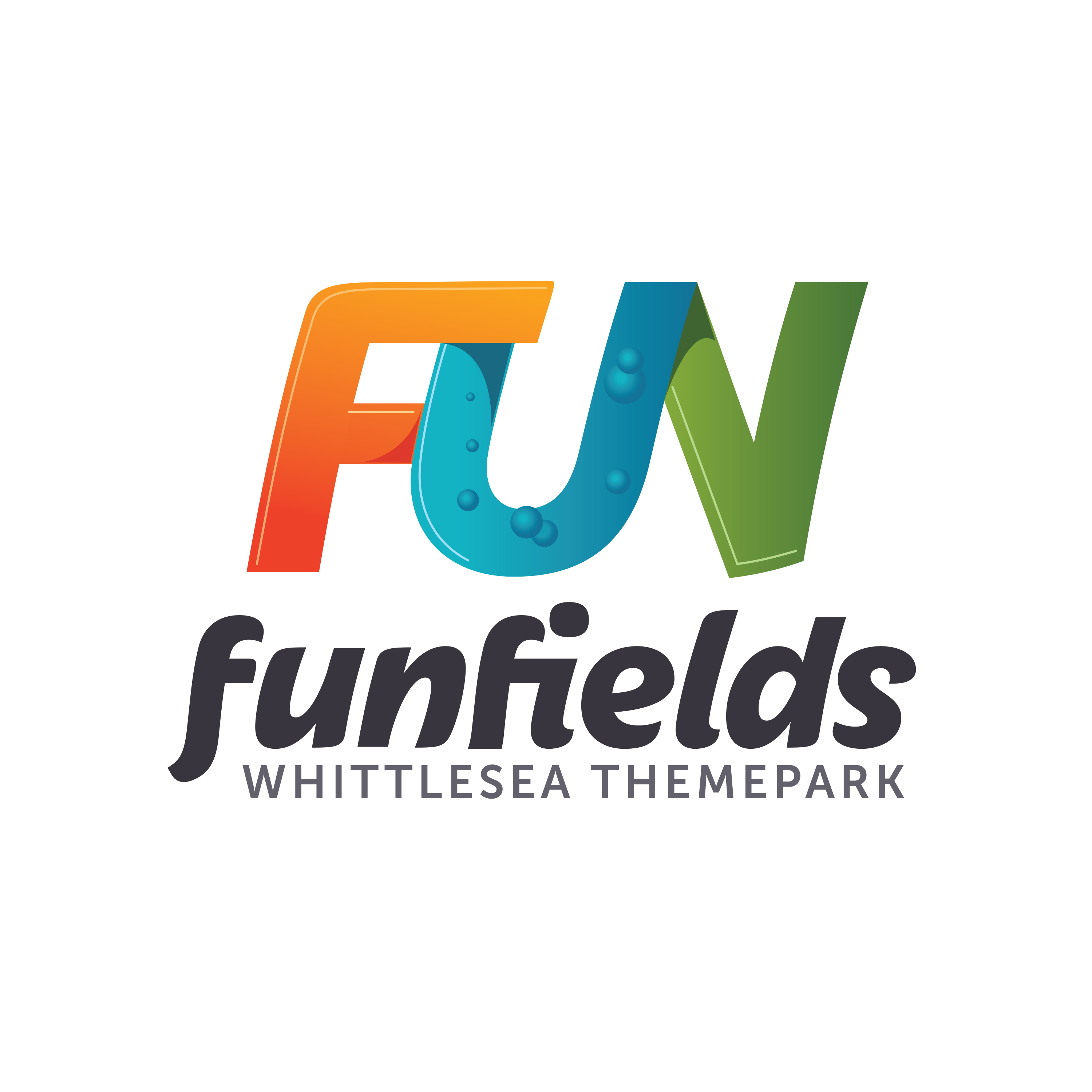 Funfields - Accommodation Melbourne