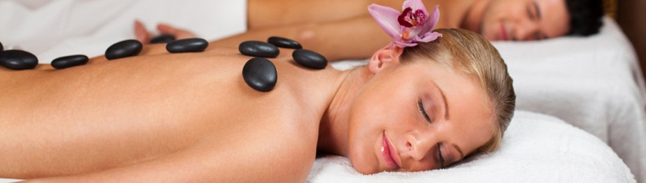 Essence Spa and Beauty - Accommodation Melbourne
