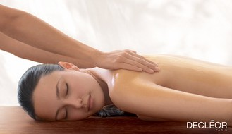 Aroma Beauty Therapy Clinic - Accommodation Melbourne