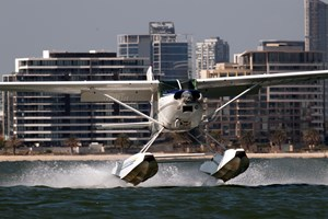 Melbourne Seaplanes - Accommodation Melbourne