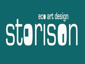 Storison - Accommodation Melbourne