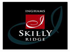 Inghams Skilly Ridge - Accommodation Melbourne