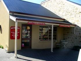Humbugs of Hahndorf - Accommodation Melbourne