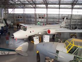 South Australian Aviation Museum Incorporated - Accommodation Melbourne