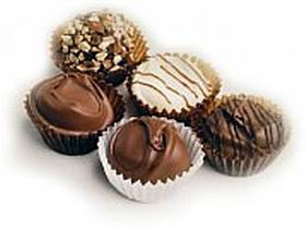 Havenhand Chocolates - Accommodation Melbourne