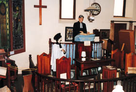 Kapunda Historical Society Inc Museum - Accommodation Melbourne