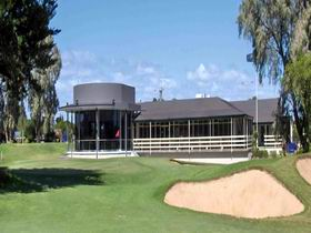 West Lakes Golf Club - Accommodation Melbourne