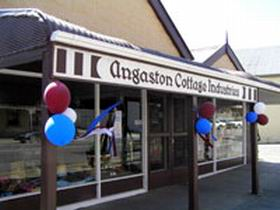 Angaston Cottage Industries - Accommodation Melbourne