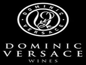 Dominic Versace Wines - Accommodation Melbourne