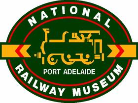 National Railway Museum - Accommodation Melbourne