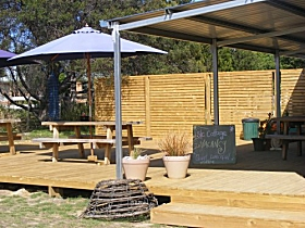 Freycinet Marine Farm - Accommodation Melbourne