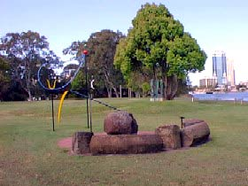 Gold Coast City Art Gallery - Accommodation Melbourne