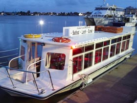 cruisemooloolaba - Accommodation Melbourne