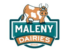 Maleny Dairies - Accommodation Melbourne