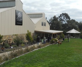 Otway Estate Winery and Brewery - Accommodation Melbourne