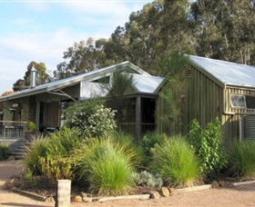 Timboon Railway Shed Distillery - Accommodation Melbourne