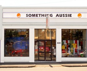 Something Aussie - Accommodation Melbourne