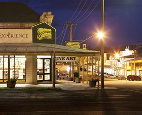 Beechworth Honey Experience - Accommodation Melbourne