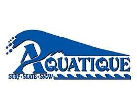 Aquatique Huskisson - Accommodation Melbourne