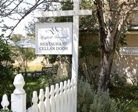 Mayfield Vineyard Cellar Door - Accommodation Melbourne