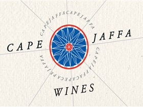 Cape Jaffa Wines - Accommodation Melbourne