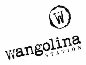 Wangolina Station - Accommodation Melbourne
