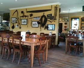 The Beekeepers Inn - Accommodation Melbourne