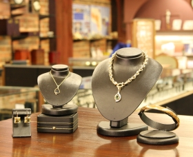 Inverell Jewellers - Accommodation Melbourne