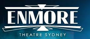 The Enmore Theatre - Accommodation Melbourne