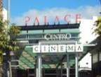 Palace Verona - Accommodation Melbourne