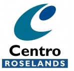Centro Roselands - Accommodation Melbourne