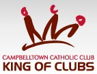 King of Clubs - Accommodation Melbourne