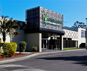Everglades Country Club - Accommodation Melbourne