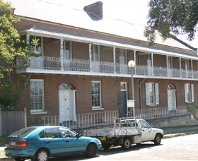 Hawkesbury Sightseeing Tours - Accommodation Melbourne