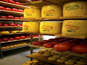 Alexandrina Cheese Company - Accommodation Melbourne