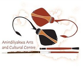 Anindilyakwa Art and Cultural Centre - Accommodation Melbourne