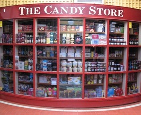 Leura Candy Store - Accommodation Melbourne