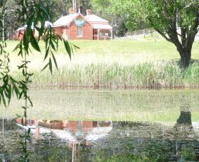 Queanbeyan Art Society - Accommodation Melbourne