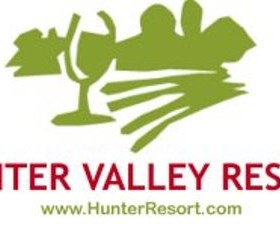 TeamActivity Hunter Valley - Accommodation Melbourne